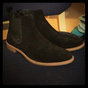 Men's Chelsea Boots by ASOS (7US)